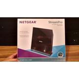 Netgear R6100 Router Ac1200, Doble Banda Sellado