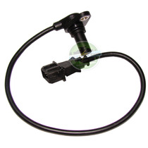 Sensor Rotação Cambio Automático Audi A3 1.6 1.8 Vw Bora 1.6