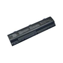 Bateria Hp Dv1000 Dv4000 Dv4000-pc253av Dv4000-pc268av 6 Cel