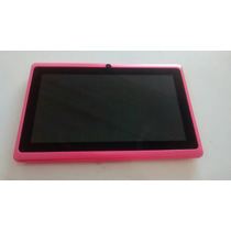 Tablet Iwinok W706
