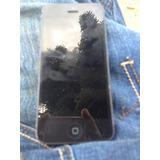 Iphone 5 De 16 Gb Usado