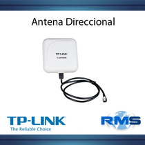 Antena Direccional Tp-link Tl-ant2409b