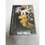 Dvd Madonna Drowned World Tour 2001 Nuevo + Dvd Regalo