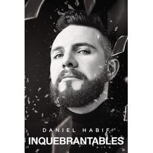 Inquebrantables
