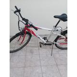Bike Elétrica 1000 Velle