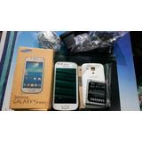 Samsung Galaxy S Duos 2 Para Repuesto