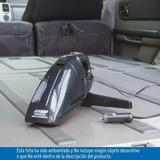 Aspiradora 12v Autos Autostyle