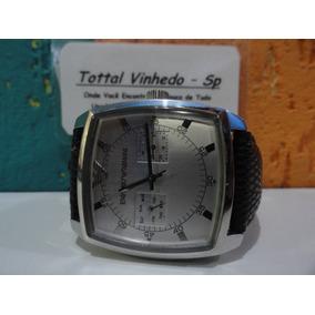9f061858ff5 Relógio Empório Armani Ar 2012 Original! - Relógios De Pulso