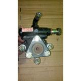 Bomba Direccion Hidraulica Fiat Palio Siena 1.8 Fase2 Forza