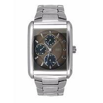 Relógio Feminino/masculino Guess G95328g Original