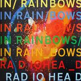 Radiohead / In Rainbows / Vinilo / Europeo/ Nuevo Y Sellado