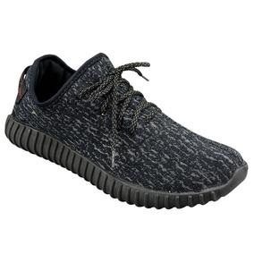 Tênis adidas Yeezy Boost 350 Kanye West