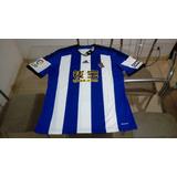 Camisa Oficial Espanha Numero 7 - Futebol no Mercado Livre Brasil 05df09c24e46c