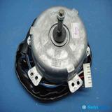 Motor Ventilador Condensadora Springer Carrier Modelo 38lvcc