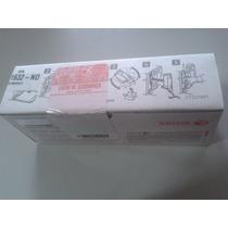 106r01632 Toner Magenta Xerox Orig. Lacrado 6000 6010 6015
