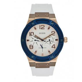 Reloj Guess Modelo: W0564l1 Envio Gratis