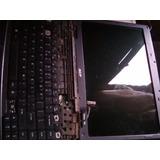 Repuestos De Notebook Acer Extensa 4420