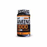 Amino 3000 Ena Sport Por 150 Tabletas