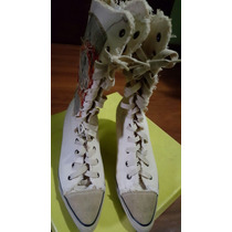 Bota Sugar Shoes