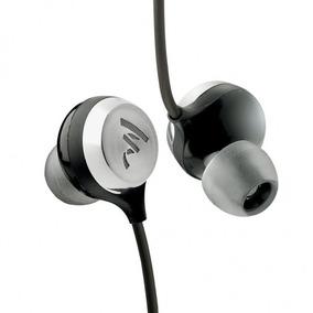 Focal Audifonos Sphear Con Microfono Sonido Alta Definición