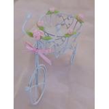 15 Triciclos Vintage. Souvenirs, Ceremonia De Velas, 15 Años