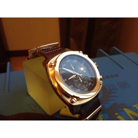 7a9ccb65802 Cal A De Couro Legitimo Colcci - Relógio Invicta Masculino no ...