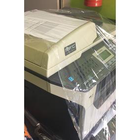 Impressora Brother Mfc 8890dw
