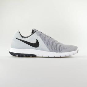 Tênis Nike Flex Experience Rn 6 881802-002
