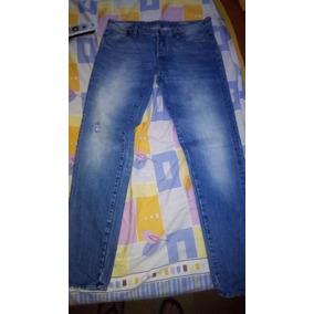 Pantalon Chevignon Talla 36