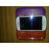 Vendo Samsung S3 Mini Excelente Estado