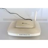 Modem Router Wifi Adsl Huawei Echolife Hg520s - Sin Uso!