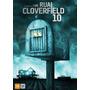 Dvd Rua Cloverfield, 10