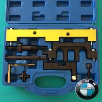 Herramienta Sincronizacion Cadenas Bmw 120i 2009 Motor N46n