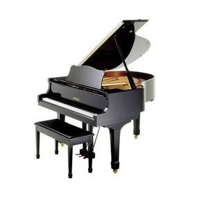 Piano De 1/4 Cola Yamaha Gb1