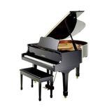 Piano De 1/4 Cola Yamaha Gb1 Todd Musical Querétaro
