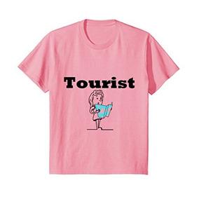 871e094a6bfce Blusas Dama Y Esqueletos Camisas Para Hombre Marca Tabú - Blusas en ...