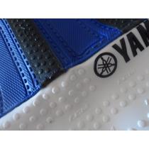 Funda De Asiento Tapizado Yamaha Yzf 250 Yzf450 Yz250f Yz450