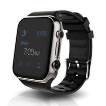 Reloj Smartwatch Jwatch V8 Camara Micro Sd Tarjeta Sim