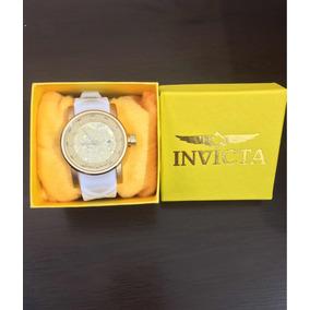 e024e9d89bc Relógio Importado Masculino Esportivo De Luxo 25 De Março
