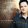 Danilo Montero - La Carta Perfecta (en Vivo) Itunes 2013