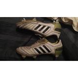 Botines adidas Predator Rugby