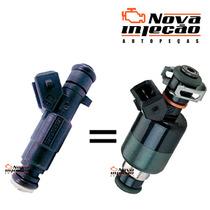 Bico Injetor Corsa 1.6 8v Gas 0280156321 Substitui Icd00110
