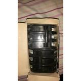 Breaker 3x20 3x40 3x50 3x60 3x70 3x100 Hqc General Electric