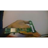 Vendo Nexus 7 2012 Por Partes (urgente)