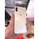 Whatsapp +2348162024201 Apple Iphone X 256gb