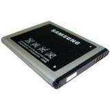 Bateria Celular Samsung S3650 Corby C5510 B3410 Original