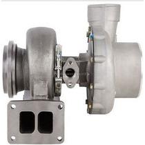 Turbina Motor Cummins Nta855 Nova Na Caixa