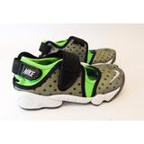 Nike Rift Pezuñas100% Originales Importadas Oferta!!