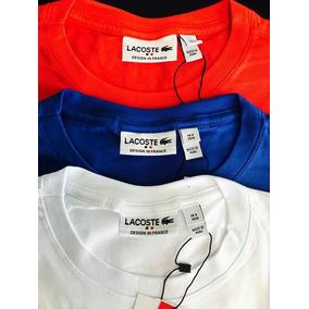 7b4ca3a20e26e Importar Microondas Pecas - Camisetas Manga Curta no Mercado Livre ...