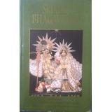 Srimad Bhagavatam - Segundo Canto
